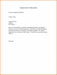 How To Write Consent Letter For Child To Travel Image collections