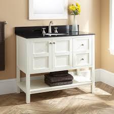 Pedestal Sink Cabinet Home Depot by Home Decor Black Undermount Kitchen Sink Contemporary Pedestal