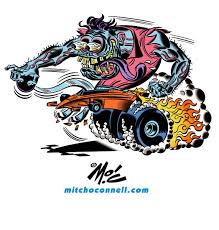 Mitch O'Connell: Hot Rods And Hot Dames! Free Tattoo Designs! Drawing Of Monster How To Draw A Cool Tattoo Sstep Truck Party Ideas At Birthday In A Box Tattoos Cars Trucks Motorcycles From Smilemakers To Step By Pop Culture Free Jam Temporary 2011 Monster Timeflys 56 1854816228 Tattoos72 Tattoos Per Package Fun Express Inc 1461042 Pineal Model 18 24g Skelton King Sg801 Brushed Ink Little Globalbabynz 64 Chevy Y Twister Tattoo Santa Tinta Studio Tj Facebook Truck Body Shop The Kids Got Monster