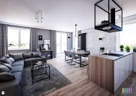 100 Modern Loft House Plans Unique Floor Inspirational Free