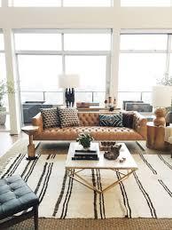 15 Interior Design Ideas For Classic Living Room 14