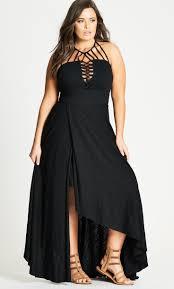 best 25 maxi dress ideas only on pinterest classy
