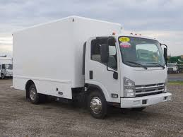 2011 Used Isuzu NPR (14ft Service Utility Truck) At Industrial Power ... 2007 Used Isuzu Npr Hd 14500lb Gvwr14ft Steel Dump Truck At Tlc Used 2006 Isuzu Box Van For Sale In Ga 1727 2016 Efi 11 Ft Mason Dump Body Landscape Truck Feature Pro Refrigerated Trucks Malaysia Selangor Bus Costa Rica New Jersey 11133 Box Or Straight Truck Model Stock Photo 72655076 Alamy 2017 New 16ft With Step Bumper Industrial 2013 Nprhd Gas Wktruckreport 2018 For Sale Carson Ca 1002035 1997 Box Item L3091 Sold June 13 Paveme Town And Country 5939 2005 Noncdl 16