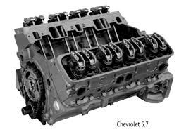 Remanufactured Engines & Heads · Domestic & Import Auto Parts ... Diagram For 5 7 Liter Chevy 350 Data Wiring Diagrams Gm Peformance Parts Ls327 Crate Engine 2002 Avalanche Image Of Truck Years Performance Ls3 With 4l80e Transmission 480 Hp Deep Red Paint Lm7 347ci Base 500hp In Project Shop Hot Rod Network 1977 Small Block Motor Basic Guide Rebuilt A 67 C10 405hp Zz6 To Celebrate 100 Years Of Out With The Old In New Doug Jenkins Garage 60l 366 Lq4 Ls2 Ls6 545 Horse Complete Crate Engine Pro At 60 History Facts More About The That