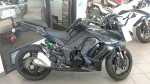 New And Used 2015 Kawasaki Motorcycle For Sale NINJA 1000 ABS Buy Or Sell