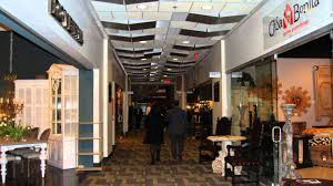 Medis Custom Furniture at Las Vegas Market Expo 2015 Winter