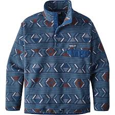 Patagonia Synchilla Snap-T Fleece Pullover - Men's | Backcountry.com 22 0f The Best Mens Winter Coats 2017 Quilted Coat Womens Best Quilt Womens Coats Jackets Dillards 9 Waxed Canvas Gear Patrol 15 Winter Warm For Women Mens The North Face Sale Moosejaw Amazon Sellers Wool Barn Jacket Photos Blue Maize Sheplers American Eagle Style I Wish Had Men Flanllined Nice 10