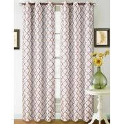 108 curtains