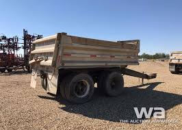 1978 MCCOY T/A GRAVEL PUP TRAILER De Supply Safety Traing Video 1 Loading The Truck And Pup 1005 Tf1 Configured As Trailer Tbt The Social 360 Media Fruehauf Trailers For Sale N Magazine 2006 Heil Dry Bulk Pup Dry Bulk Pneumatic Tank Tonka Air Express W 1959 Witherells Auction House Diesel Trailers Mod American Simulator Ats T800 Dump Truck Combo Set Dogface Heavy Equipment Sales Commercial Gravel Services Kelowna Ag Appel Enterprises Ltd Kenworth W900 Dump Truck Pup Phoenix Trucks 2002 Tramobile Van Missauga On