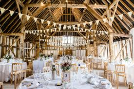 New Farmhouse Accommodation At Clock Barn - Galloping Gourmet ... Sioned Jonathans Vtageinspired Afternoon Tea Wedding The Clock Barn At Whiturch Winter Wedding Eden Blooms Florist 49 Best Sopley Images On Pinterest Milling Venues And Barnhampshire Photographer Themed Locations Rustic Barn Reception L October 2017 Archives Photography Tufton Warren In Hampshire First Dance Photo New Forest Studio Larissa Sams Peach Theme Dj Venue A M Celebrations