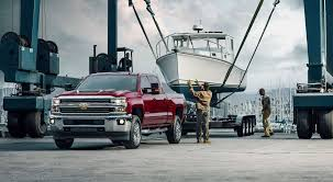 2018 Chevrolet Silverado Heavy Duty Towing - Landmark Chevrolet, Inc Used Gmc Sierra 2500hd Duramax Diesel For Sale Powerful What Are The Best Trucks For Farmers Johnson Ford In Atmore Pickup Need Fresh Heavy Duty 6 Full Size Least Expensive Truck Maintenance And Repair Ftruck 450 2500 Elegant 2015 Ram 1500 Or Which Is Right You Ramzone Kargo Master Pro Ii Topper Ladder Rack 2010 Dodge Get Sheet Metal Improved Fullsize Hicsumption Ram Take It Up A Notch 2018 Techdrive The Heavyduty 2017 Toyota Tundra