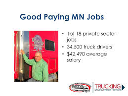 John Hausladen Minnesota Trucking Association - Ppt Download How Much Do Truck Drivers Earn In Canada Truckers Traing Make Salary By State Map Driving Industry Report Is Cdl Worth Pin Schneider Sales On Trucking Infographics Pinterest Income Tax Sweden Oc Dataisbeautiful To 500 A Year By For Uber Lyft And Sidecar Opinion The Trouble With New York Times Highway Transport Large Truck Driver Compensation Package Bulk Gender Pay Gap Not A Myth Here Are 6 Common Claims Debunked Shortage Eating Into Las Vegas Valley Company Profits Advantages Of Becoming Driver