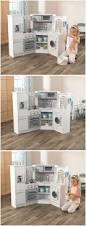 Wayfair Play Kitchen Sets by Best 20 Kidkraft Kitchen Set Ideas On Pinterest U2014no Signup