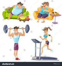Obesity Health Cartoon Set Food Fitness Stock Vector 442015120 ... Design Ab Chair Exercises Roman Armchair Crunch Proform Pro 2000 Treadmill Review Empire Badminton By Actiu Armchair For Soft Seating Areas Youtube Lovely Black Massage Chairs Costco And Iron Formal Living Room Symmetry Gray Pillows Side Table Couch Parlor Ironman Icontrol 500 Inversion 10 Min Workout Seniors Hasfit Seated Exercise Single Home Lounge Sofa Bed Floor Recliner Folding Latin Zumba Inspired Fitness 1 Unhhhh Ep 15 Health Pt With Trixie Mattel Katya Not A Bang Farewell Tim Society Medium