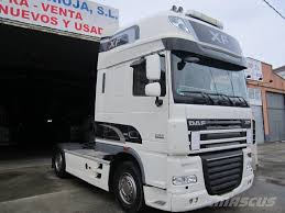 Used DAF -xf-105-460 Tractor Units Year: 2013 Price: $42,109 For ... Lieto Finland November 9 Two Renault Premium 460 Trucks On Headlights 2007 2013 Nnbs Gmc Truck Halo Install Package Hd Diesel Are Here Power Magazine Bedford Tk Truck In Gjern The White Is From Flickr Mack Trident Stiwell Chevrolet Silverado 1500 Overview Cargurus Ram Nikjmilescom Kenworth T800 Everett Wa Commercial For Sale Motor 2014 Top Speed Daf Lf Fa 55220 Tipper Ud Quester Tractor 3d Model Hum3d Heavy Duty And Chassis Cab Pickup Youtube