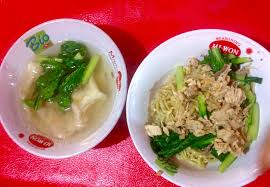 jakarta cuisine read this before visiting jakarta indonesia