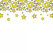 Ornament Frame Vector At GetDrawingscom Free For Personal Use