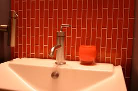 subway tile modwalls fresh tile in colors you crave