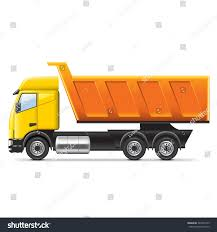 Dump Truck Isolated On White Photorealistic Stock Vector HD (Royalty ... White Arrow Arrows Website Large Commercial Semi Truck With A Trailer Carrying Vnm200 Daycab Michael Cereghino Flickr Trucking Company Logo Black And Vector Illustration Stock Former Boss Asks For Forgiveness Before Being T Ltd Logo On White Background Royalty Free Image Motor Wikiwand Best Kusaboshicom Lights On Photos Federal Charges Against Former Ceo Tulsaworldcom