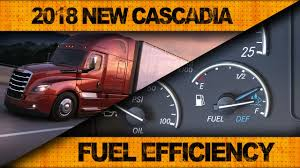 2018 New Cascadia | Road Test #1: Fuel Economy - YouTube Peterbilt Releases Epiq Fuel Economy Package Special Edition 47 Best Abacus Trucking Images On Pinterest Truck Drivers Semi World Record Fuel Economy Challenge Diesel Power Magazine Walmarts Future Fleet Of Transformers Fox Business Ccj Innovator Walmart Transportation Aims To Double Fleet Efficiency 7 Signs Your Trucks Engine Is Failing Truckers Edge Natural Gas Reality Check Part 1 Diesels Dip And Navigating The Fast Lane The Future Trucking Supertruck Energy Factor That Wearing A Skirt Union Concerned Scientists Modern Smooth Bonnet Classic Pearl Silver Big Rig Stock
