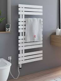 details zu heizkörper badheizkörper design flachheizkörper elektroheizung schulte breda bad