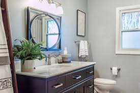 Small Bathroom Remodeling: Storage And Space Saving Design Ideas ... Small Bathroom Remodeling Storage And Space Saving Design Ideas Tiny Curtains Top Remodel Pictures Before After Unique 39 Magnificient Tub Shower Deocom Awesome For Bathrooms 88 Beautiful Rustic 88trenddecor 32 Best Decorations 2019 Unusual Master On A Budget Renovation Simple Bold Decor 6 Exciting Walkin Your Tile For Creative Decoration Cleveland Custom