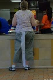 Crazy Dressers At Walmart by 277 Best Ohhhh The Things You See At Walmart Images On Pinterest