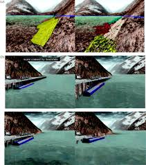 Sea Floor Spreading Animation Download by Philosophical Transactions Of The Royal Society Of London A