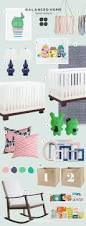 Babyletto Modo 5 Drawer Dresser White by 107 Best Babyletto Modo Crib Images On Pinterest Cribs