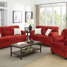 Cheap Sectional Sofas Under 500 by Home Decor Pleasing Couches Under 500 Pics As Your Cheap