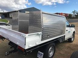 Toolboxes - GT Fabrication China Electrical Standby Truck Refrigeration Units For 42m To 65m 6 X 12 Enclosed Cargo Utility Trailer Rental Ic Cr Iowa Bradford Built Inc Fibre Body Utility Box Truck Bed Item B6114 Sold Ja Bak 92201 Ram Foldaway Box Bakbox2 For 648 Beds And Awesome 2007 Ford Other Lcf 1968 Chevrolet C10 Street The Sema Show 2016 Lego Silverado Itructions Youtube 3000 Series Alinum Hillsboro Trailers And Truckbeds Intertional 24 Foot Non Cdl Automatic Ta Sales Chevy Custom That Nobodys Seen Hot Rod Network