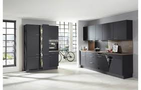 doppelblöcke einbauküchen bestellen poco küchenstudio
