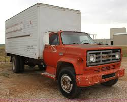 1974 GMC 6500 Dust Collector Truck | Item BC9169 | SOLD! Nov... 1974 Gmc Truck For Sale Classiccarscom Cc1133143 Super Custom Pickup Pinterest Your Ride Chevy K5 Blazer 9500 Brochure Sierra 3500 1055px Image 8 Pickup Suburban Jimmy Van Factory Shop Service Manual Indianapolis 500 Official Trucks Special Editions 741984 All Original 1500 By Roaklin On Deviantart Chevrolet Ck Wikipedia Feature Sierra 2500 Camper Classic Cars Stepside 1979 Corvette C3 Flickr Gmc Best Of Full Cversions From An Every Day To