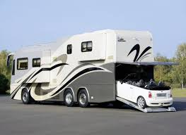 Well If There Ever Was An RV That Could Boast Of Being As Perfect Possible Then The VARIO Platinum Would