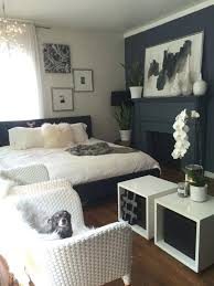 Apartment Decor Best City Ideas On Cute Cozy And Decorating 2018