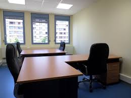 location bureau villeurbanne location bureau meublé lyon villeurbanne bureau centre affaires