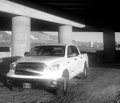 Utahredrock: Truck Porn: My New Tundra Flying Pig Truck Mislead To Believe Porn Was Romantic Film Eater La Utahredrock My New Tundra Marco Heppe Und Sein Neuer Daf Dikkedaf Truckpornwwwt Flickr Food Truck Porn Lol Yelp Truckporn Photos And Hastag Crypto Coin Hastag Tags Free Grain Leif Alvarsson Art Here Is Another Angle Of Woodman239 Sick Truckpornspielberg 2017redbulloldskoscaniavolvodaf Youtube Page 12 Tacoma World 211 General Discussion Ratsun Forums Lucid Trucks