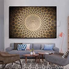 islamische kunst poster und drucke wand leinwand decorativos