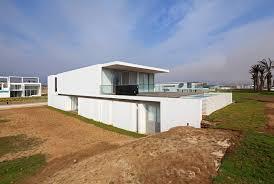 100 Beach Houses In La Gallery Of House In Jolla Juan Carlos Doblado 3