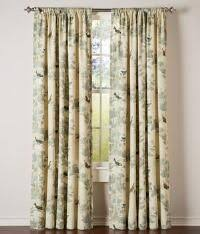 1000 images about living room on pinterest rod pocket curtains