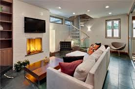 100 Inside Design Of House East Village Carriage With Modernist Interiors