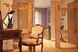 chambre d hote alsace haut rhin chambres d hôtes la vieille vigne chambres d hôtes gundolsheim