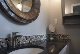 Bathroom Renovation Companies Edmonton by Renovations Contractor Kitchen Bathroom U0026 Basement Remodeling