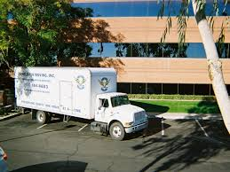 100 Budget Truck Insurance Camelback Moving Your Local Phoenix Arizona Movers