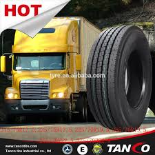 List Manufacturers Of Wholesale Semi Truck Tires 225, Buy ... Triple J Commercial Tire Center Guam Tires Batteries Car Trucktiresinccom Recommends 11r225 And 11r245 16 Ply High Truck Tire Casings Used Truck Tires List Manufacturers Of Semi Buy Get Virgin Ply Semi Truck Tires Drives Trailer Steers Uncle Whosale Double Head Thread Stud Radial Rigid Dump Youtube Amazoncom Heavy Duty