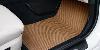 3 Types Of Floor Mats That Will Provide Longevity To Your Vehicle ... Floor Mats Car The Home Depot Flooring 31 Frightening For Trucks Photo Ipirations Have You Checked Your Lately They Could Kill Chevy Carviewsandreleasedatecom Lloyd Bber 2 Custom Best Water Resistant Weathertech Allweather Sharptruckcom For Suvs Husky Liners Amazoncom Plasticolor 0384r01 Universal Fit Harley Bs Factory Oxgord 4pc Full Set Carpet 2014 Volkswagen Jetta Gli Laser Measured Floor Printed Paper Promotional Valeting