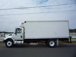 100 24 Ft Box Trucks For Sale USED TRUCK BODIES FOR SALE IN NEW JERSEY