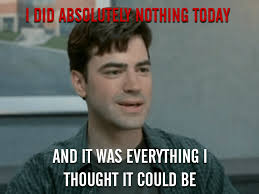 Office Space Quotes Prepossessing Spacequotes Gallery