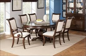 Wayfair Upholstered Dining Room Chairs by Dining Rooms Ideas Wonderful Upholstered Wingback Dining Chairs