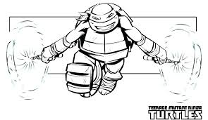Lego Ninjago Kai Coloring Pages Of Ninjas Ninja Turtle Color Teenage Mutant Colouring